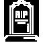 Pierre et Marbrerie à Yssingeaux, Haute Loire - ETS SARDA Marbrerie, marbrerie funeraire, marbrerie de decoration, taille de pierre