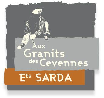 ETS SARDA Marbrerie