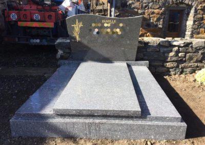 marbrerie funeraire yssingeaux
